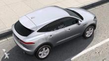 Jaguar E-Pace 2.0D 150 CV AWD aut. S VERSIONE S KM 0