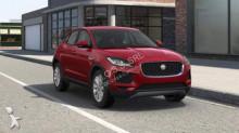 Jaguar E-Pace 2.0D 150 CV AWD aut. FIRENZE RED NAVI KM 0