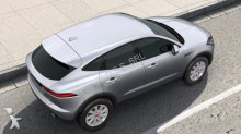 Jaguar E-Pace 2.0D 150 CV AWD aut. CAMBIO AUTOM NAVI KM 0
