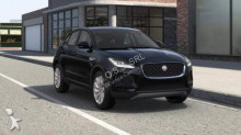 Jaguar E-Pace 2.0D 150 CV AWD S Cambio AUTOMATIC0 APPROVED