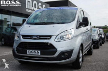 voiture Ford