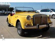 Fiat Altri modelli | Interamente restaurata