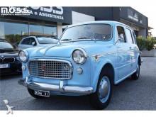Fiat Altri modelli 1100 Completamente restaurata | Anno 1962