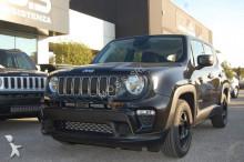 Jeep Renegade 1.0 T3 Sport KM 0