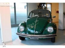 Volkswagen Maggiolino | Interamente restaurato!