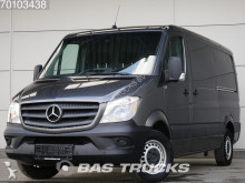 Mercedes Sprinter 213 CDI Full Option Navi Trekhaak PDC L2H1 9m3 A/C Towbar