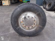Goodyear 11.00 R20 GOOD YEAR
