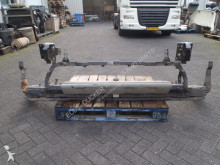 Volvo other spare parts spare parts