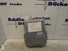 Mercedes EDC CONTROL UNIT 0004460839