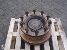 pièces détachées DAF