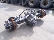 MAN spare parts