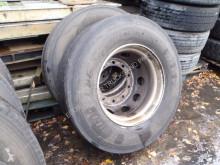 pièces détachées pneus Bridgestone