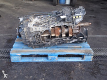 ZF spare parts