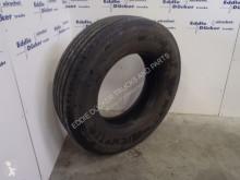 резервни части гуми втора употреба