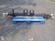 BPW KHZF 9008-15 ECO-P