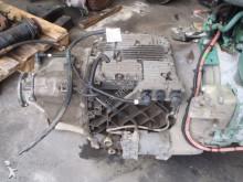 pièces détachées Volvo