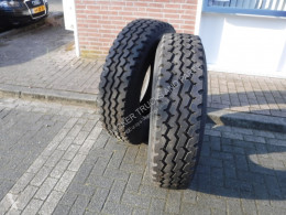 n/a 315 / 80 R22.5 PACE BANDEN