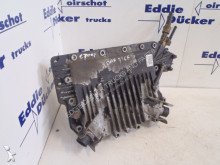 ZF GEARBOX CONTROL UNIT