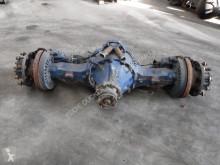 losse onderdelen Volvo