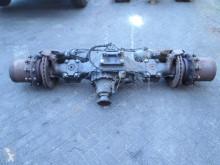 Mercedes HL7/050DCS-11,5 / R: 6.629