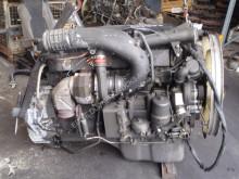DAF MX 265S2
