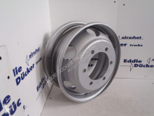 DAF tyres spare parts