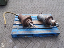 n/a other spare parts