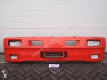 Volvo BUMPER+LAMPEN OEM:1072160