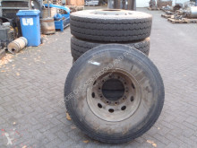 n/a tyres spare parts