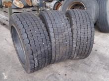 pièces détachées pneus Continental