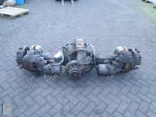 Volvo EV91 / R: 3.10