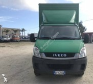 Vedere le foto Veicolo commerciale Iveco