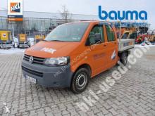 véhicule utilitaire Volkswagen