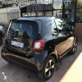 Smart ForTwo 70 1.0 Perfect