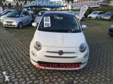 Fiat 500 1.2 lounge e6d temp ita km0 bollo pagato