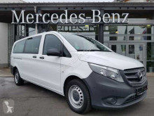 Mercedes Vito 116 CDI Tourer Extralang PRO+NAVI+KLIMA+ B