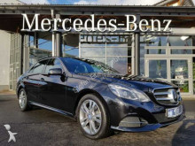 Mercedes E 220 7G+AVANTGARDE+DISTR+LED+ SHD+COMAND+MULTI