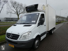 Mercedes Sprinter 513 CDI frigo diesel dag/nac
