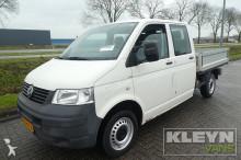 Volkswagen Transporter 1.9 TDI pudc 102 pk 181 dkm