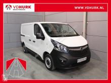 Opel Vivaro 1.6 CDTI Airco/Inrichting/Bluetooth