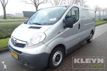Opel Vivaro 2.0 CDTI matallic, airco, 59