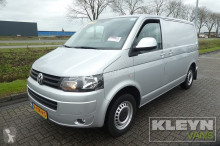 Volkswagen Transporter 2.0TDI 140pk dsg airco trek