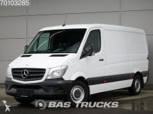 Mercedes Sprinter 313 CDI Airco 270° Deuren PDC Lang L2H1 9m3 A/C