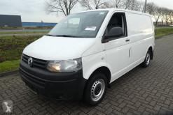 Volkswagen Transporter 2.0 TDI 102 pk