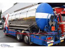 k.A. 18000 Liter