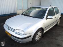 Volkswagen Golf 4 , SDI , Airco