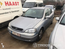 užitkové vozidlo Opel