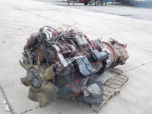 Renault G 340 Manager with gearbox (6 CULASSE)