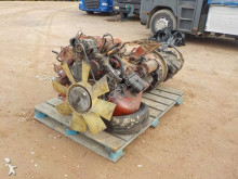Renault R 340 Major with gearbox (6 CULASSE)
