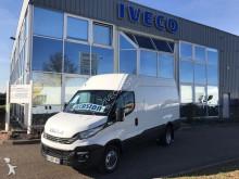 Iveco Daily Fg 35C14V12 Hi-Matic- Boîte Auto 8 vitesses